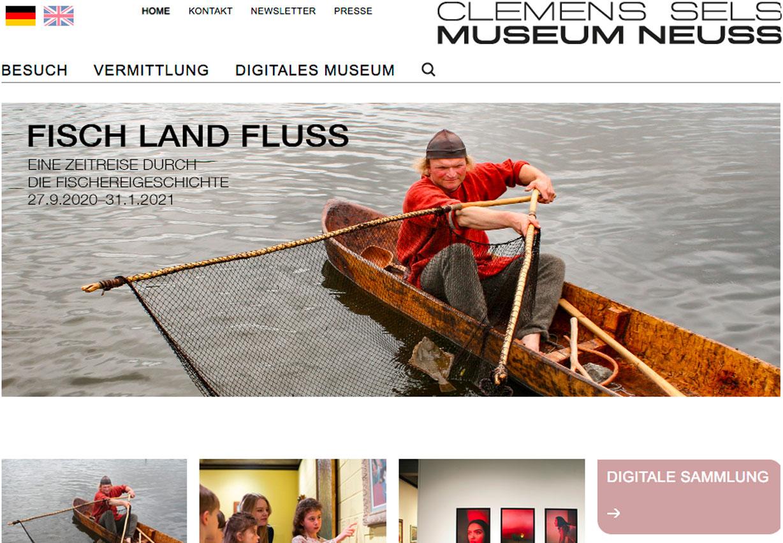 clemens-sels-museum-neuss