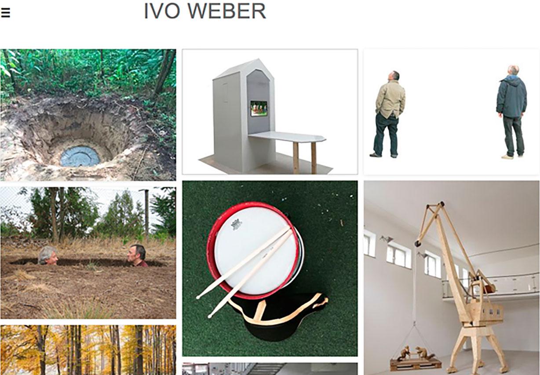 ivo-weber