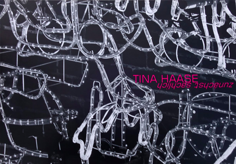 tina-haase
